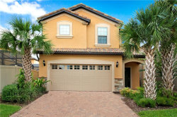Photo of 2121 Morocco Way, KISSIMMEE, FL 34747 (MLS # O5734327)