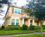 Photo of 7420 Leighside Drive, WINDERMERE, FL 34786 (MLS # O5734332)