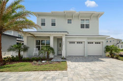 Photo of 865 W Canton Avenue, WINTER PARK, FL 32789 (MLS # O5734596)