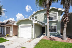 Photo of 9407 Comeau Street, GOTHA, FL 34734 (MLS # O5734628)