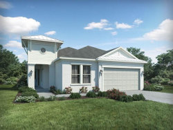 Photo of 731 W Bayshore Drive, TARPON SPRINGS, FL 34689 (MLS # O5734679)