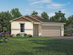 Photo of 736 W Bayshore Drive, TARPON SPRINGS, FL 34689 (MLS # O5734693)