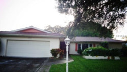 Photo of 2612 Cedarglen Drive, DUNEDIN, FL 34698 (MLS # O5734697)