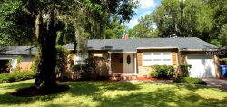 Photo of 2121 Winter Park Road, WINTER PARK, FL 32789 (MLS # O5734761)
