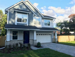 Photo of 790 Driver Avenue, WINTER PARK, FL 32789 (MLS # O5734798)