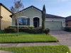 Photo of 10118 Tierra Bella Drive, ORLANDO, FL 32825 (MLS # O5734943)