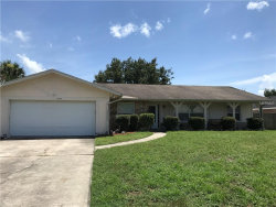 Photo of 9334 Buttonwood Street, ORLANDO, FL 32825 (MLS # O5734981)