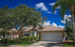 Photo of 1120 Haley Lane, DUNEDIN, FL 34698 (MLS # O5735029)