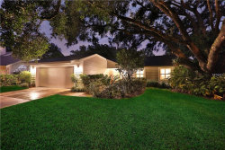 Photo of 1206 Burning Tree Lane, WINTER PARK, FL 32792 (MLS # O5735090)