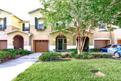 Photo of 473 Penny Royal Place, OVIEDO, FL 32765 (MLS # O5735245)
