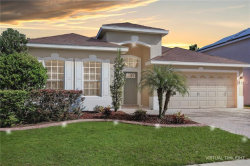 Photo of 11115 Sunup Lane, ORLANDO, FL 32825 (MLS # O5735287)