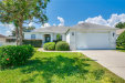 Photo of 2637 Hartwood Pines Way, CLERMONT, FL 34711 (MLS # O5735461)