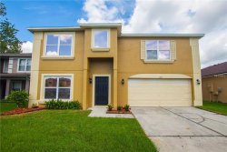 Photo of 1417 Aguacate Court, ORLANDO, FL 32837 (MLS # O5735706)