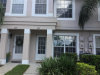 Photo of 527 Kensington Lake Circle, BRANDON, FL 33511 (MLS # O5735708)