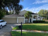 Photo of 9211 Longfellow Place, APOPKA, FL 32703 (MLS # O5735748)