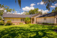 Photo of 385 Haverlake Cir, APOPKA, FL 32712 (MLS # O5735850)