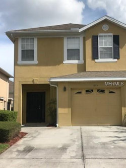 Photo of 1329 Falling Star Lane, ORLANDO, FL 32828 (MLS # O5735995)