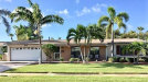 Photo of 413 Skylark Boulevard, SATELLITE BEACH, FL 32937 (MLS # O5736802)