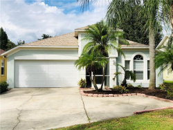 Photo of 1626 Sand Key Circle, OVIEDO, FL 32765 (MLS # O5737494)