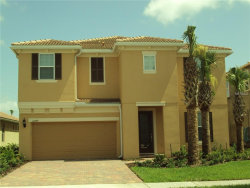 Photo of 12299 Regal Lily Lane, ORLANDO, FL 32827 (MLS # O5737805)