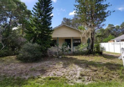 Photo of 409 E Cowles Street, ENGLEWOOD, FL 34223 (MLS # O5738093)