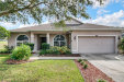 Photo of 1763 Nature Cove Lane, CLERMONT, FL 34711 (MLS # O5738240)