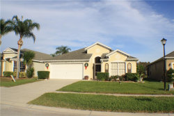 Photo of 3196 Stonehurst Circle, KISSIMMEE, FL 34741 (MLS # O5738390)