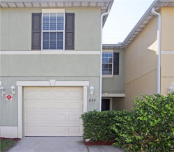 Photo of 624 Cresting Oak Circle, Unit 32, ORLANDO, FL 32824 (MLS # O5738491)