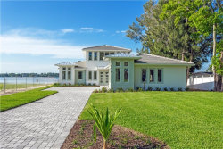 Photo of 6806 Seminole Drive, BELLE ISLE, FL 32812 (MLS # O5738570)