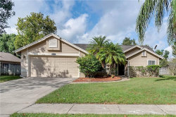 Photo of 2976 Erskine Drive, OVIEDO, FL 32765 (MLS # O5738897)