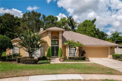 Photo of 806 Silver Rose Court, LAKE MARY, FL 32746 (MLS # O5738901)