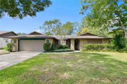 Photo of 214 W Cottesmore Circle, LONGWOOD, FL 32779 (MLS # O5738912)