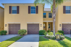 Photo of 9608 Trumpet Vine Loop, TRINITY, FL 34655 (MLS # O5738989)