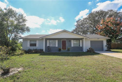 Photo of 463 S Triplet Lake Drive, CASSELBERRY, FL 32707 (MLS # O5739184)