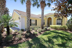 Photo of 11982 Lazio Lane, ORLANDO, FL 32827 (MLS # O5739195)