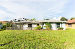 Photo of POINCIANA, FL 34759 (MLS # O5739319)