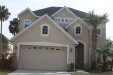 Photo of 2802 Eagle Claw Court, KISSIMMEE, FL 34746 (MLS # O5739401)