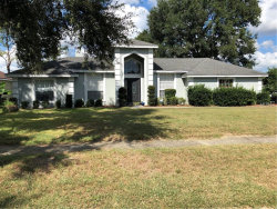 Photo of 8343 Rose Groves Road, ORLANDO, FL 32818 (MLS # O5739436)