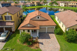 Photo of 9762 Old Patina Way, ORLANDO, FL 32832 (MLS # O5739593)