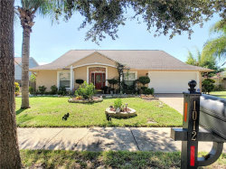 Photo of 1012 Ohanlon Court, OVIEDO, FL 32765 (MLS # O5739812)