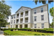 Photo of 193 Longview Avenue, Unit 303, CELEBRATION, FL 34747 (MLS # O5739854)