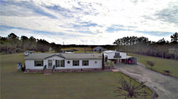 Photo of 361 Corral Road, OSTEEN, FL 32764 (MLS # O5739951)
