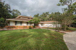 Photo of 200 Riverview Drive, LONGWOOD, FL 32779 (MLS # O5740171)