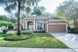 Photo of 1390 Twin Rivers Boulevard, OVIEDO, FL 32766 (MLS # O5740304)