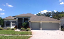 Photo of 10111 Hart Branch Circle, ORLANDO, FL 32832 (MLS # O5740320)