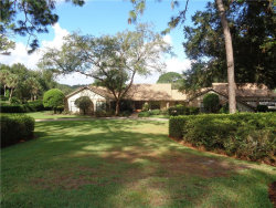 Photo of 15 N Stone Gate N, LONGWOOD, FL 32779 (MLS # O5740467)