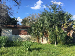 Photo of 6425 Hoffner Avenue, ORLANDO, FL 32822 (MLS # O5740504)