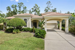 Photo of 1735 Redwood Grove Terrace, LAKE MARY, FL 32746 (MLS # O5740571)