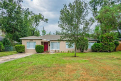 Photo of 2801 Parkland Drive, WINTER PARK, FL 32789 (MLS # O5740636)