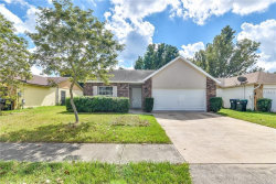 Photo of 959 Maple Forest Drive, ORLANDO, FL 32825 (MLS # O5740661)